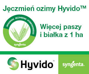 SYNGENTA RECTANGLE